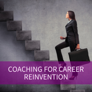 Coaching for Career Reinvention v2