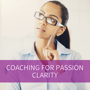 Coaching for Passion Clarity v2